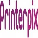 PrinterPix Coupons