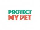 Protect My Pet Coupons