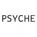 Psyche Coupons