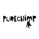 Pure Chimp Coupons