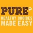 Pure Pet Food Coupons