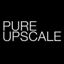 Pure Upscale Coupons