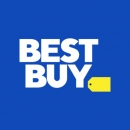 best buy u.s Coupons