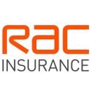 RAC Vehicle History Check Coupons