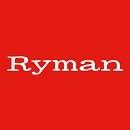 Ryman Coupons