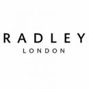 Radley Coupons