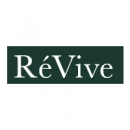 ReVive Skincare Coupons