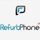Refurb Phone Coupons