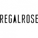 Regal Rose Coupons