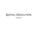 Royal Doulton Coupons