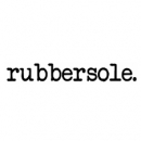 Rubber Sole Coupons