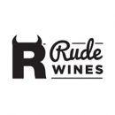 Rude Wines Coupons