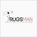 Rugsman Coupons