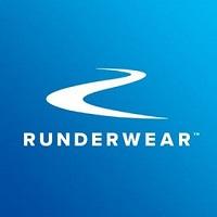 Runderwear Coupons