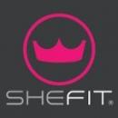 SHEFIT Coupons