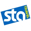STA Travel Coupons
