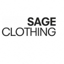 Sage Clothing Coupons