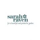 Sarah Raven Coupons