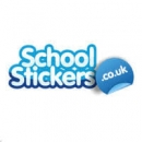 School Stickers Coupons