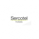 Sercotel Hotels Coupons
