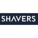 Shavers Coupons