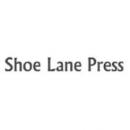 Shoe Lane Press Coupons