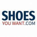 Shoes You Want Coupons
