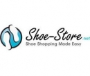 Shoestore Coupons
