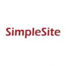 SimpleSite UK Coupons