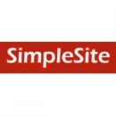SimpleSite Coupons