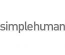Simplehuman Coupons