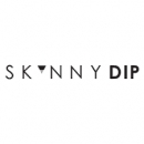 Skinnydip London Coupons