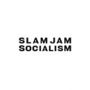 Slam Jam Socialism Coupons