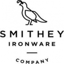 Smithey Coupons