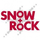 Snow and Rock Coupons