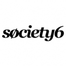Society6 Coupons