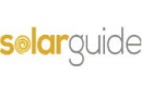 Solar Guide Coupons