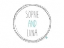 Sophie and Luna Coupons