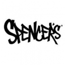 Spencers Coupons