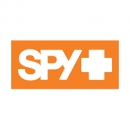 Spy Optic Coupons