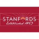 Stanfords Coupons