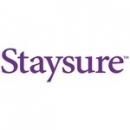 Staysure Coupons