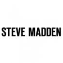 Steve Madden Coupons