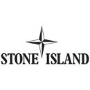 Stone Island Coupons