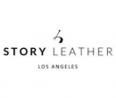 Story Leather Coupons