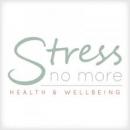 Stress No More Coupons