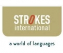 Strokes International Coupons