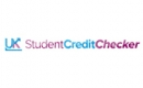Student Credit Checker Coupons