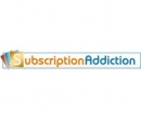 Subscription Addiction Coupons