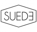 Suede Store Coupons